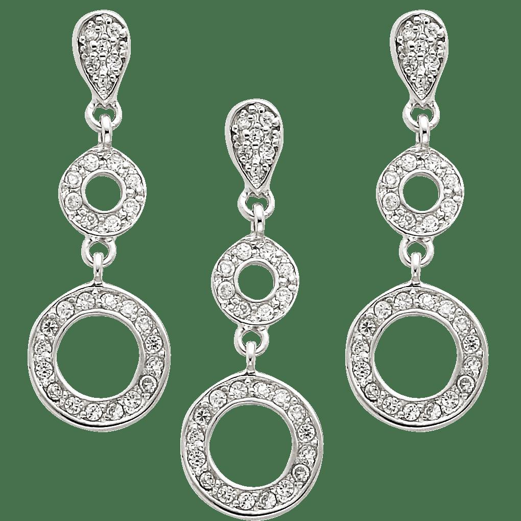 earrings-pendant
