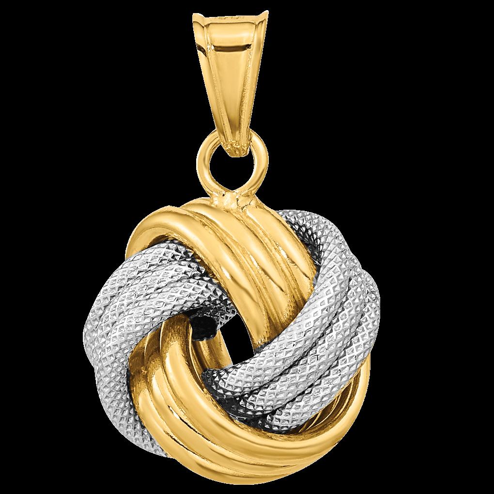 fancy-pendants-charms