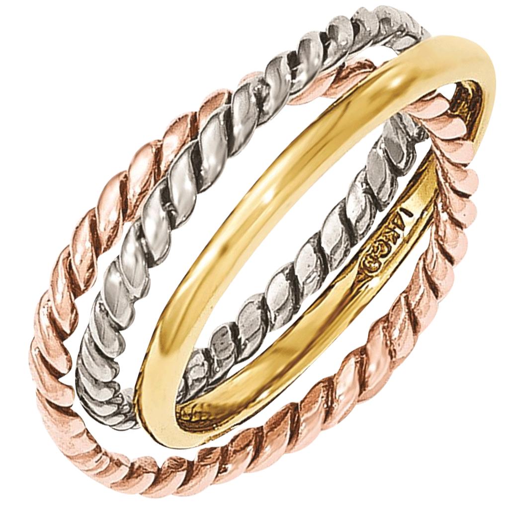 fashion-rings