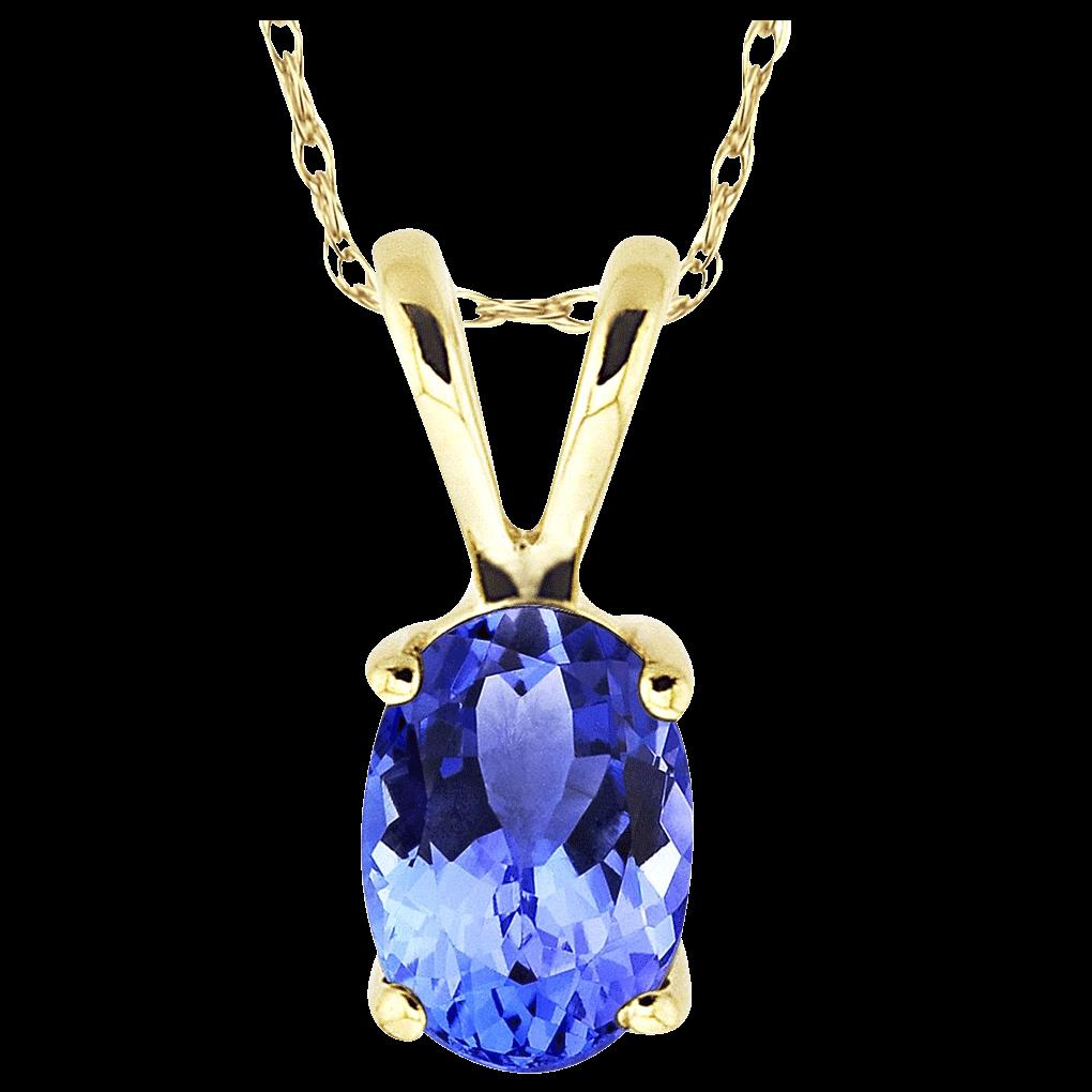 gemstones-pendants-charms