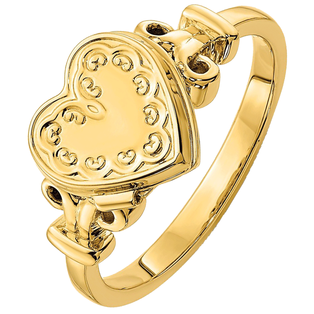 locket-rings