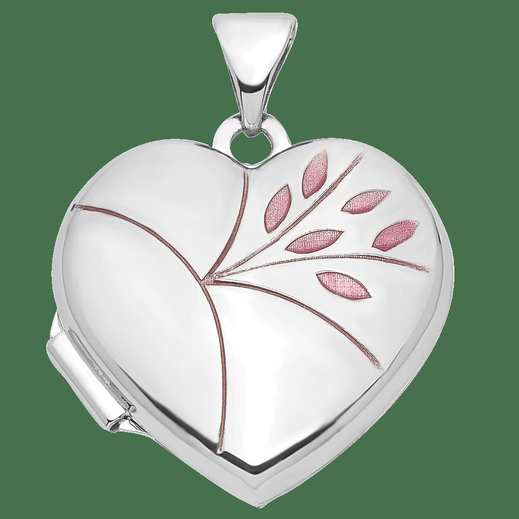lockets-pendants-charms