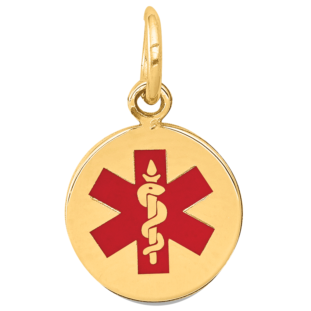 medical-jewelry