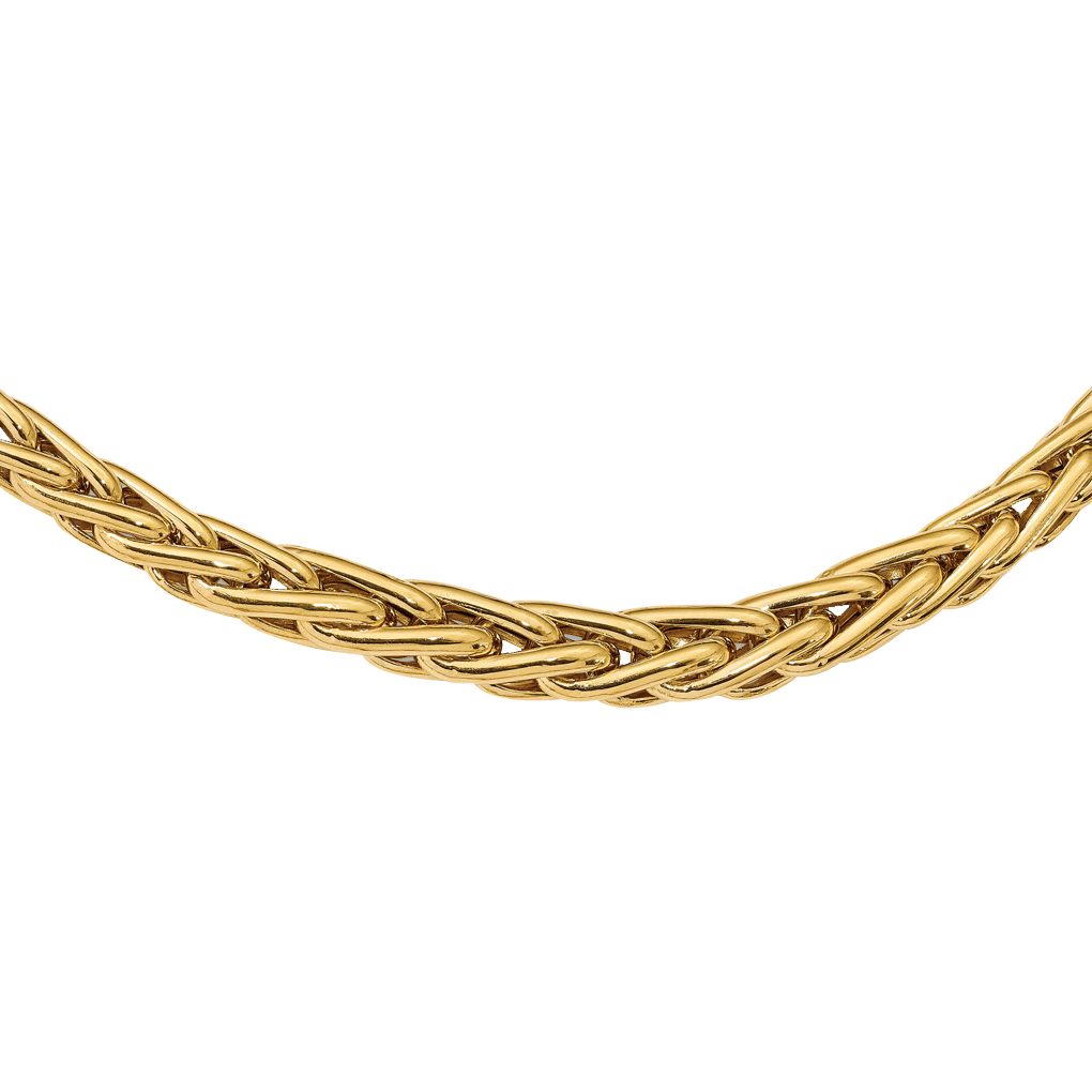 Spiga (Wheat)