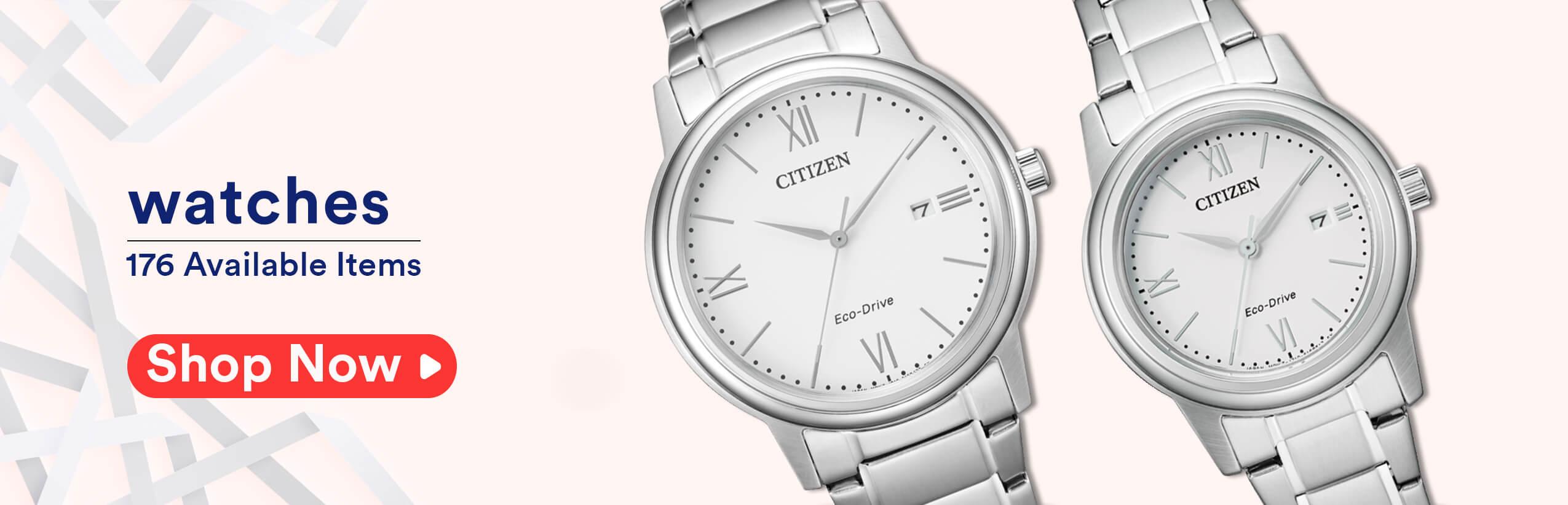 watches-slider
