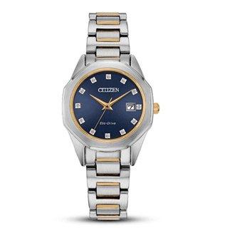 Citizen Watch 12 Diamond